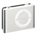 Apple iPod shuffle 2 2Gb