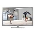 ТелевизорыHyundai H-LED24V11