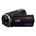 Sony HDR-CX400E