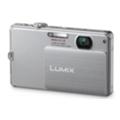 Цифровые фотоаппаратыPanasonic Lumix DMC-FP3