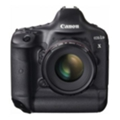 Цифровые фотоаппараты Canon EOS 1D X body