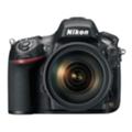 Цифровые фотоаппаратыNikon D800E body