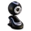 Web-камерыFirtech FW-I3