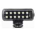 Вспышки и LED-осветители для камерManfrotto ML120