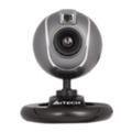 Web-камерыA4Tech PK-750MJ
