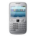Мобильные телефоныSamsung Ch@t 357