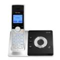 РадиотелефоныTeXet TX-D7455A