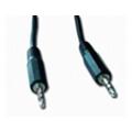 Аудио- и видео кабелиGembird CCA-404-10M