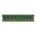 Оперативная памятьExceleram E30144A