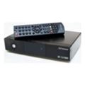TV-тюнерыStrong SRT 8500