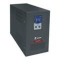 Источники бесперебойного питанияVIR-ELECTRIC NB-T2000VA