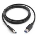 Sven USB 3.0 Am-Bm 1.8m
