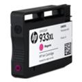 HP 933XL (CN055AE)
