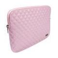 Gigabyte Handy Bag M1000 (2ZA51-10000-N40S)