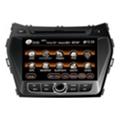 Автомагнитолы и DVDFly Audio E66127NAVI