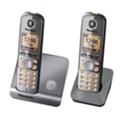 РадиотелефоныPanasonic KX-TG6712