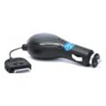 Зарядные устройства для мобильных телефонов и планшетовEssence CC-R1-IPH4B