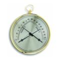 Настольные часы и метеостанцииTFA 452005