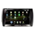 Archos 5 Internet Tablet 160 GB