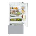 ХолодильникиMiele KF 1901 Vi