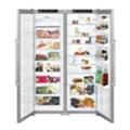 ХолодильникиLiebherr SBSesf 7212