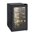 ХолодильникиProfycool JC 48 G1