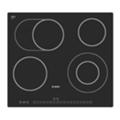 Кухонные плиты и варочные поверхностиBosch PKN 601N14D