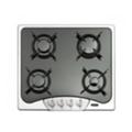 Кухонные плиты и варочные поверхностиKaiser KCG 40.600 GZR