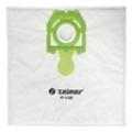 Zelmer A494120.00