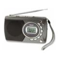 РадиоприемникиVitek VT-3583