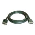 Кабели HDMI, DVI, VGAKramer C-GM/GF-25