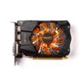 ВидеокартыZOTAC GeForce GTX650 Ti ZT-61103-10M