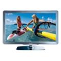 ТелевизорыPhilips 32PFL7605