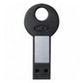 USB flash-накопителиLacie 16 GB LabelKey 9000211