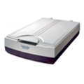 Сканеры Microtek ScanMaker 9800 XL