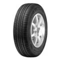 Michelin Energy XM1 (205/65R16 95H)