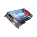 ВидеокартыHIS HD6970 Fan 2GB H697F2G2M