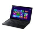 НоутбукиSony VAIO Pro SVP1322M9R/B