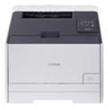 Принтеры и МФУCanon i-SENSYS LBP7100Cn