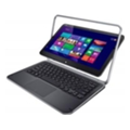 Dell XPS 12 Ultrabook (X278S2NIW-14)