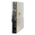 HP ProLiant BL480c G1 (459499-B21)