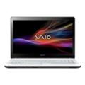 НоутбукиSony VAIO Fit 15 SVF1521R1RW