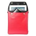 Чехлы и защитные пленки для планшетовCAPDASE mKeeper Sleeve Case Versa для iPad 1/2/3/4 Red (MKAPIPAD-J009)