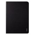 Чехлы и защитные пленки для планшетовOzaki O!coat Slim for iPad mini Black (OC114BK)