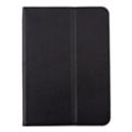 """Чехлы и защитные пленки для планшетовDrobak Universal 7"""" (216879) Black"""