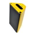 Портативная акустика и док-станцииMonster Clarity HD Monitor Speakers Yellow
