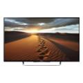 ТелевизорыSony KDL-32W705B
