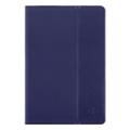 Чехлы и защитные пленки для планшетовBelkin F7P121vfC01