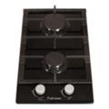 Кухонные плиты и варочные поверхностиFabiano FHG 16-2 VGH