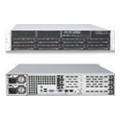 СерверыSupermicro SuperServer 6026T-URF